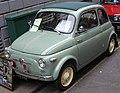 Fiat 500N Vettri Fissi (1957) (34220298326).jpg