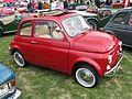 Fiat 500 (5752767855).jpg