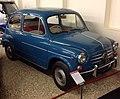 Fiat 600D (1965) (31887620030).jpg