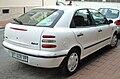 Fiat Brava rear.JPG