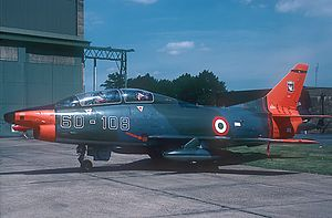 Fiat G-91T-1, Italy - Air Force AN0854111.jpg
