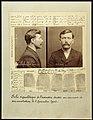 Fiche Henri Leon SCHEFFER 2 novembre 1902.jpg