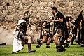 Fiestas Cartagineses y Romanos 05.jpg