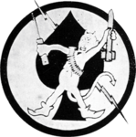 Fighter Squadron 194 (US Navy) insignia, 1952.png