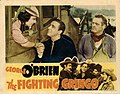 Fighting Gringo lobby card 1939.jpg