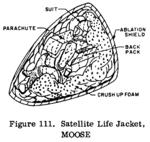 Figure 111. Satellite Life Jacket, MOOSE (page 146).png