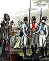 File-Sächsische Armee - Linieninfanterie VI 1806.jpg