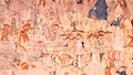 FileSegesser II hide painting - detail 2.jpg