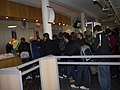 File attente - Toulouse Game Show - 27 novembre 2010 - P1570015.jpg