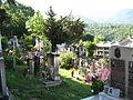 Filettino kerkhof II.JPG