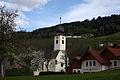 Filialkirche Oberhaus2816 13-04-28.JPG