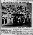 Filme Banana da Terra, 1939.jpg