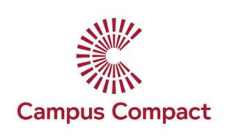 Campus Compact - Image: Final National redonwhite rgb 01