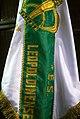 Final da disputa de samba-enredo da Imperatriz Leopoldinense 011.jpg