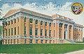 Fine Arts Building, Alaska-Yukon-Pacific-Exposition, Seattle, Washington, 1908 (AYP 903).jpg