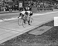 Finish Harris van Vliet, Bestanddeelnr 904-0454.jpg