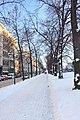 Finland 2010-01-09 (4503510296).jpg