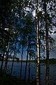 Finland 2015-06-20 (19265496922).jpg