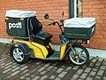 Finnish-mail-vehicle-2020-a.jpg