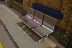 Finsbury Park station MMB 03.jpg