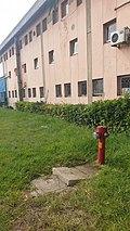 Fire-fighting-facility node-7291527142.jpg