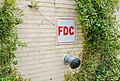 Fire Department Connection (FDC) Standpipe (46791829764).jpg