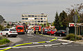 Fire in a tire depot - 2012 April 27th - Mörfelden-Walldorf -30.jpg
