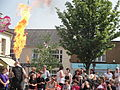Firebreather at Isle of Wight Solar Festival 2011 14.JPG