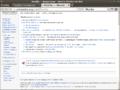 Firefox 7.0.1 ru shikidust.wikimoz.sercho.senmenue.png