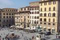 Firenze.PiazzaSignoria01.JPG