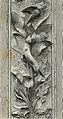 Firenze Battistero Fregio della Porta Ghiberti.jpg