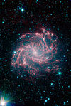 Fireworks Galaxis Sig08-008.jpg