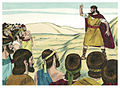 First Book of Kings Chapter 18-3 (Bible Illustrations by Sweet Media).jpg