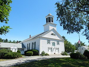 First Congregational Church, Merrimack NH.jpg