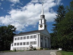 First Congregational Church, Millbury MA.jpg