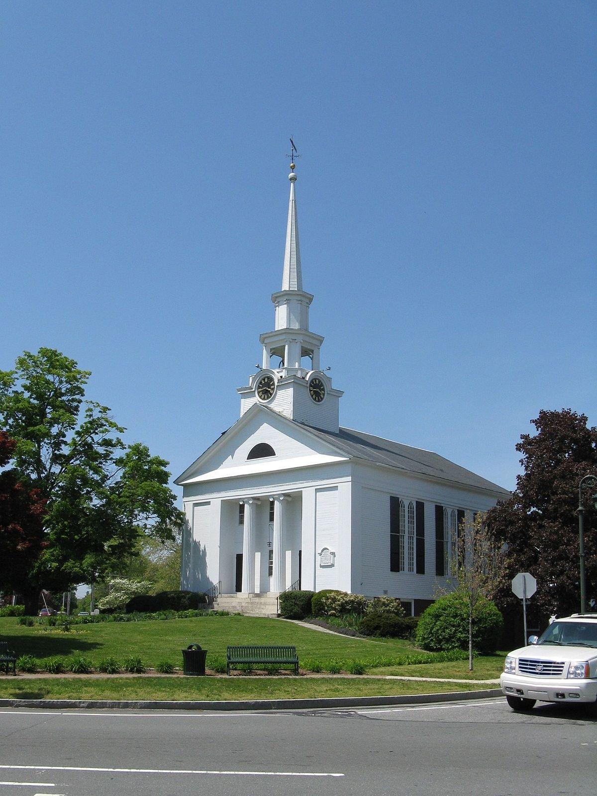 Chelmsford, Massachusetts - Wikipedia