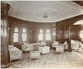 First class lounge, Lusitania (6054199084).jpg