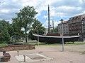 Fischerboot - geo.hlipp.de - 2216.jpg