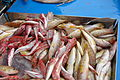 Fischmarkt Marsaxlokk.JPG