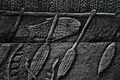 Fish - Bas Relief (4184829431).jpg
