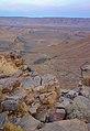 Fish River Canyon (37049520843).jpg