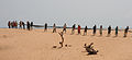Fishing net, Togo.jpg
