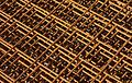 Five rebar nets closeup.jpg