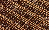 Five rebar nets closeup.jpg