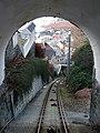 Fløibanen Bergen (24268121153).jpg