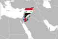 Flag-map of Levant.PNG