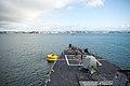 Flag Officer Sea Training-Joint Warrior 150324-N-JN664-013.jpg