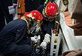 Flag Officer Sea Training 150407-N-JN664-065.jpg