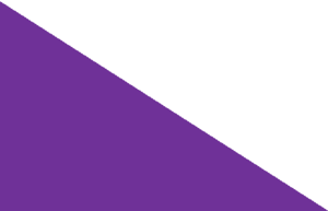 Chhuikhadan State - Image: Flag of Chhuikhadan
