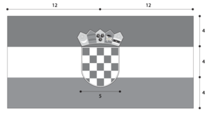 Flag of Croatia (construction).png